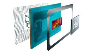 Intel announces 11th-gen H-series processors for no-compromise laptops