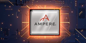 Ampere aims to race ahead of Intel and AMD in low-power cloud processors