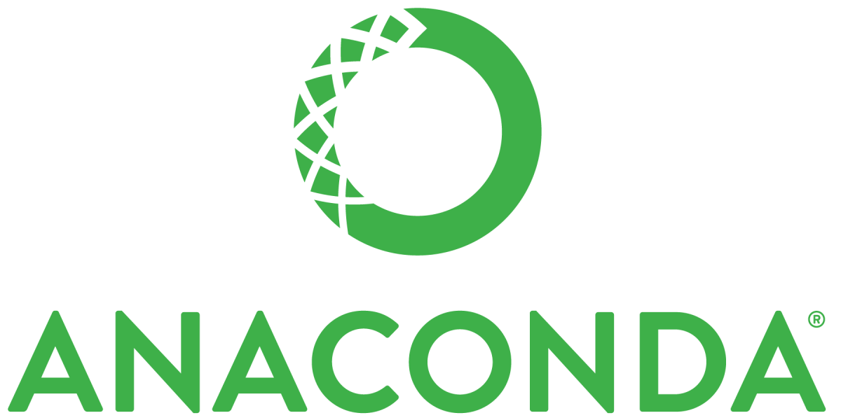 Anacona