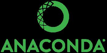 IBM makes Python distribution platform Anaconda generally available for Linux