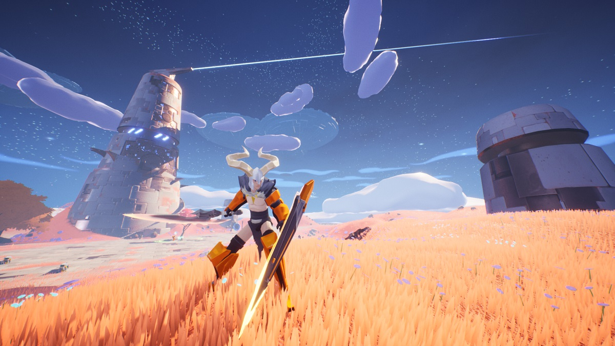 venturebeat.com - Dean Takahashi - Big Time Studios reveals alpha gameplay for NFT game