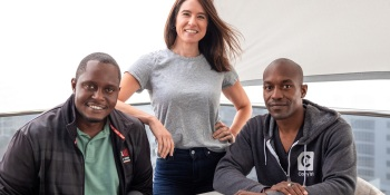 Carry1st raises $6 million to publish mobile games in Africa