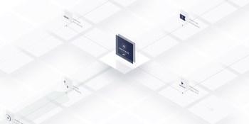 Subscription and content personalization platform Piano raises $88M