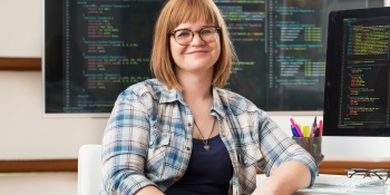 5 really exciting tech roles open for applicants right now