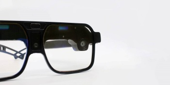 DigiLens launches developer prototype for extended reality glasses