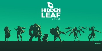 Hidden Leaf Games raises $3.2 million on a MOBA gambit called Fangs