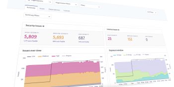 Snyk bolsters open source software security with FossID acquisition