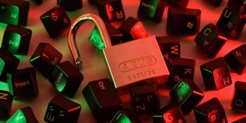AI, cyber terrain analytics improve hybrid multicloud security