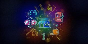 Why Chris Akhavan left EA to join blockchain gaming platform Forte