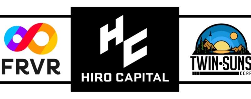 hiro capital 2