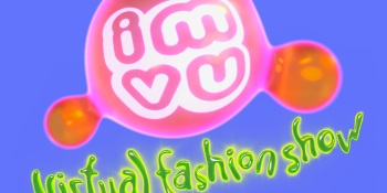 IMVU will host digital fashion and NFT showcase on May 27-28