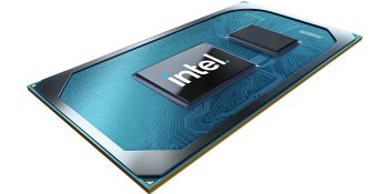 Intel's H35 Core CPU enables 5GHz power in MSI's thin Stealth 15M