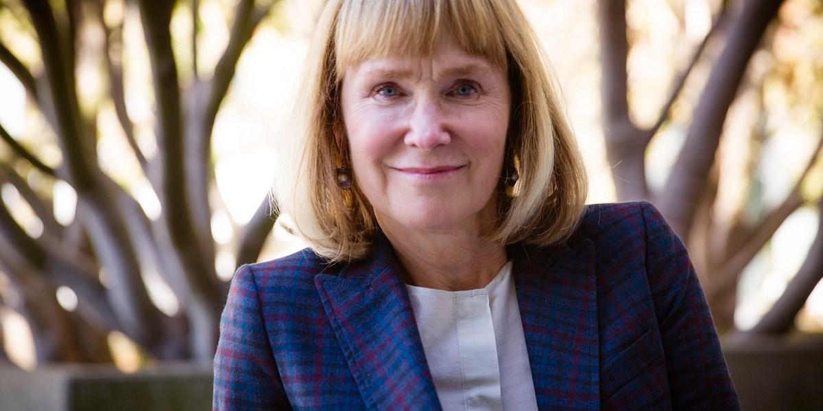 Ariella Lehrer is CEO of Legacy Games.