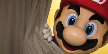 Nintendo nominates 'Minions' studio CEO for its board of directors