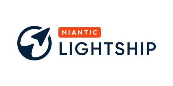 Niantic recruits Oculus' Dan Morris to run developer relations as it ramps third-party content