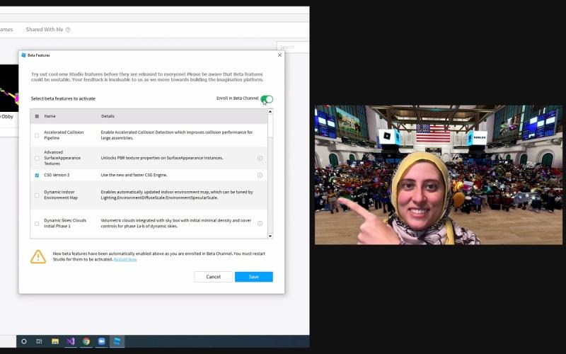 roblox intern Screen Shot 2021 04 22 at 6.56.44 PM2