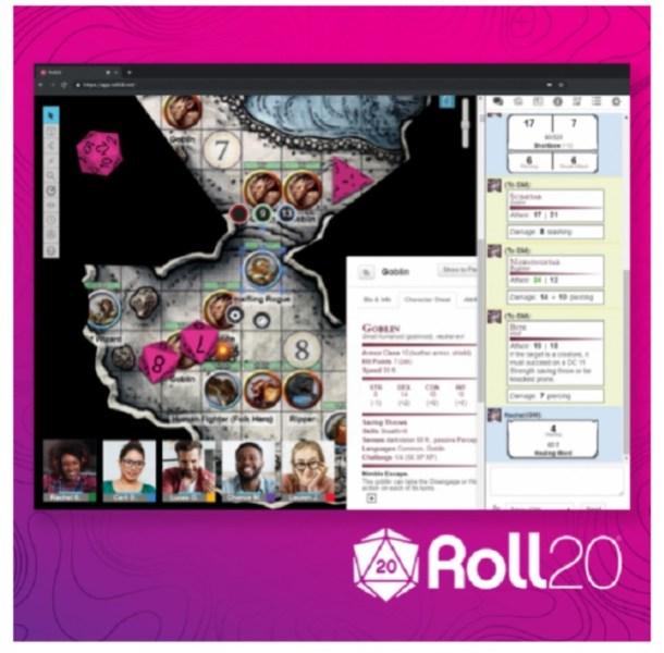 roll20 desktop 2