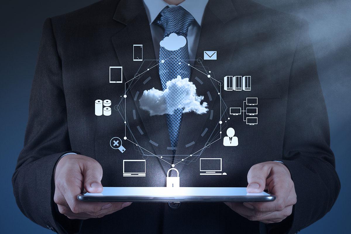 Effective data leaders focus on decision-making, sharing, Gartner says