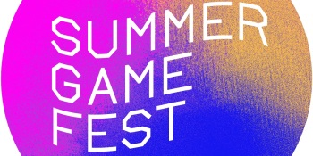 Geoff Keighley's Summer Game Fest will feature more than a dozen world premieres on June 10