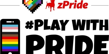 Zynga and Kenneth Cole team up for Pride Month with High Heels game partnership