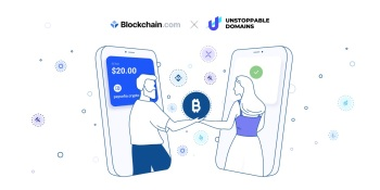 Blockchain.com will let people use human-readable usernames in blockchain transactions