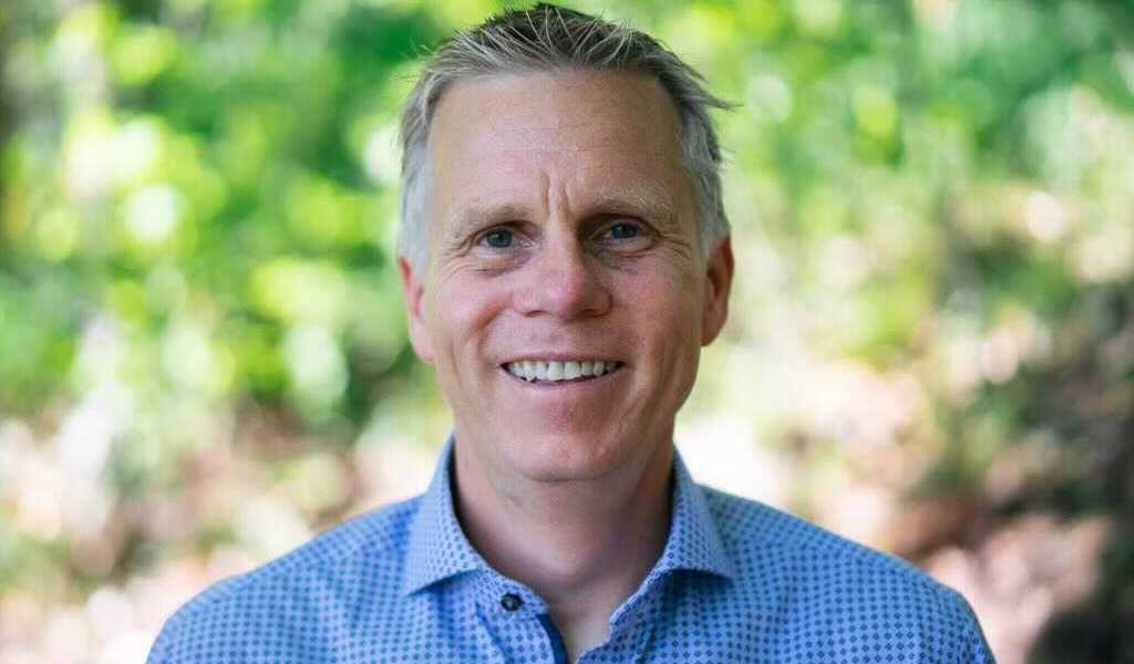 Gary McKay is now the permanent general manager of BioWare.