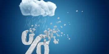 Cloud optimization startup Cast AI raises $10M