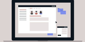 Cutting Slack: When open source and team chat tools collide