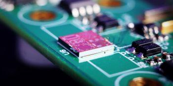 Kets Quantum Security rolls out quantum-safe chip-based encryption development kits