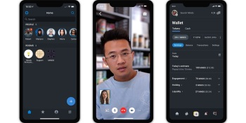 Minds raises $10M for decentralized and encrypted social network and messaging app