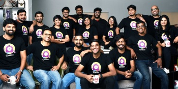 Quizziz raises $31.5M to motivate students with gamified lessons