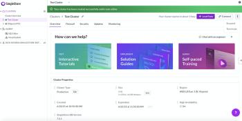 SingleStore revamps database architecture to drive transaction analytics