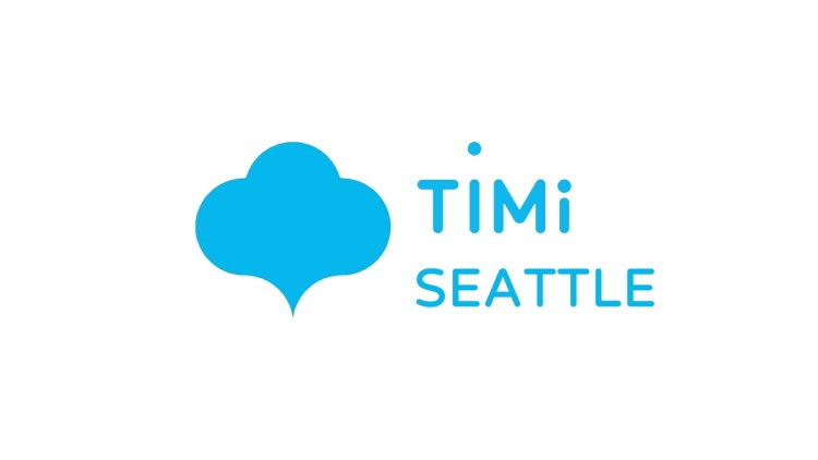 TiMi is opening a game studio in Seattle.