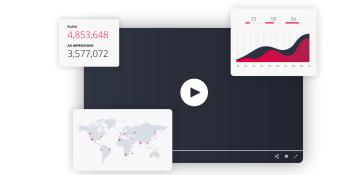 Video streaming and analytics platform JW Player raises $100M