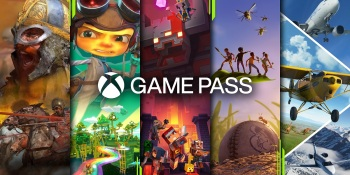 Xbox is lowering the price of Game Pass in Chile, Hong Kong, and Israel