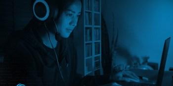 Akamai: Cyberattacks on gaming grew 340% in pandemic