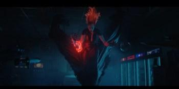 Bethesda's Arkane reveals vampire shooter Redfall