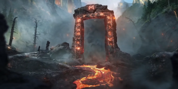Assassin's Creed: Valhalla will get an Odin-focused expansion in 2022