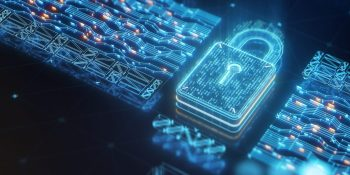 Noetic Cyber raises $20M to automate cybersecurity remediation