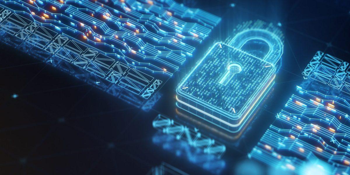 Cybersecurity report reveals critical business vulnerabilities