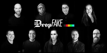 Drop Fake raises $9M to hit the reset button for gaming authenticity