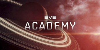 CCP Games launches Eve Academy to onboard players for Eve Online