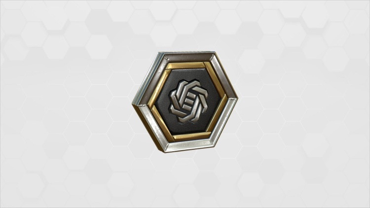 Gods Unchained is getting a $GODS token.