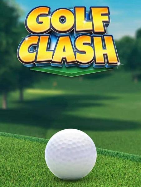 Golf Clash has 80 million downloads.