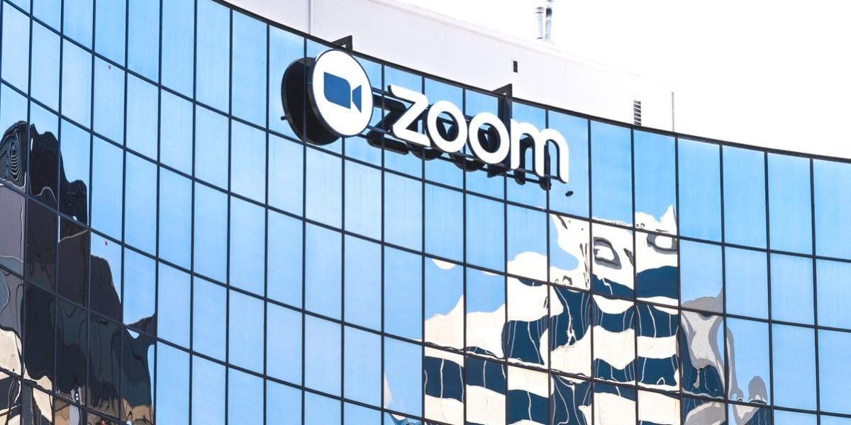 Zoom HQ