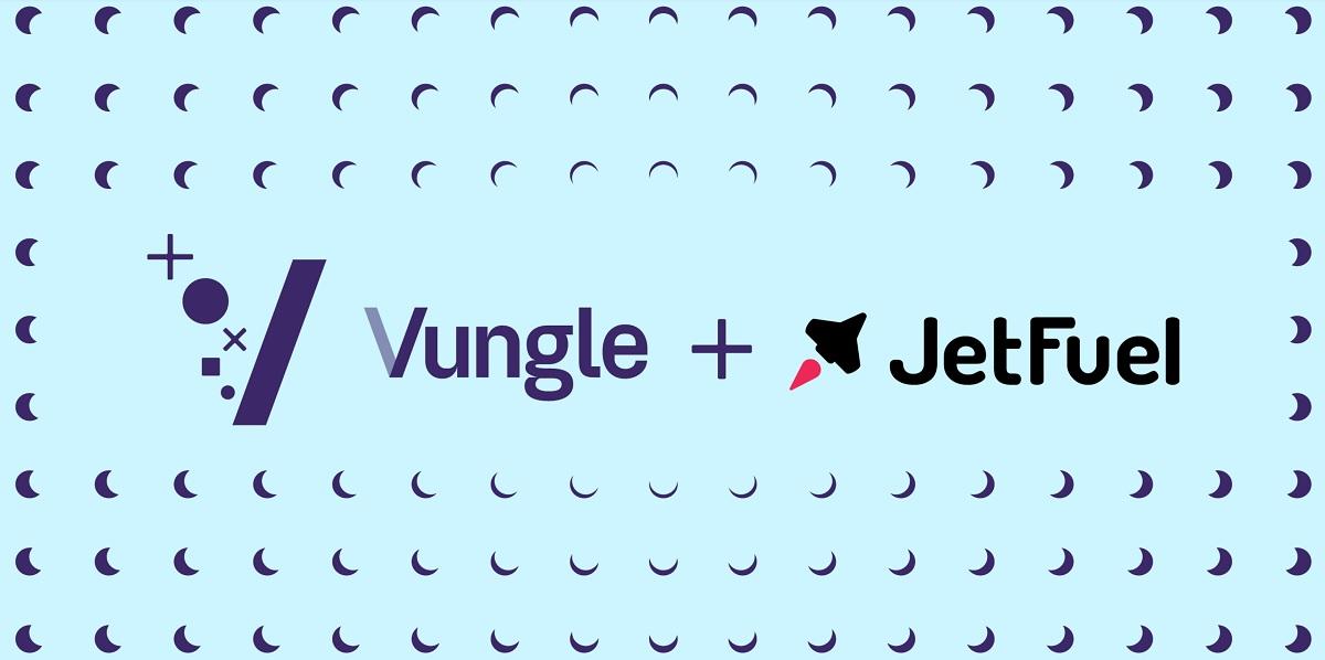 Vungle has acquired influencer marketing firm JetFuel.
