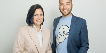 Meron Capital launches $50M fund for Israeli startups