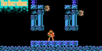 The RetroBeat: This YouTube channel helps you beat those hard NES games