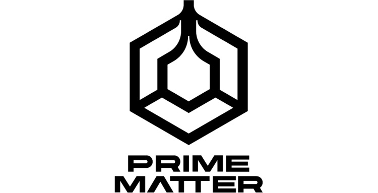 Prime Matter.