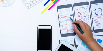 Creating an awesome app isn't magic — and it isn't impossible either. This layman's guide can get you started.